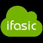 IFASIC